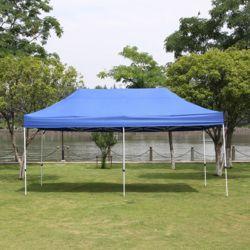 행사용 접이식 캐노피 천막(300x600cm)