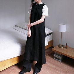 wearable mood dress (2colors)