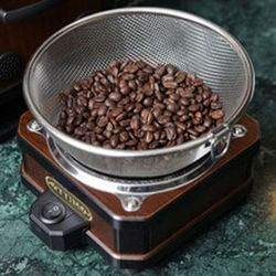 오띠모 커피 쿨러  J-300C [단품]