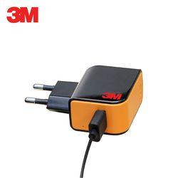 3M 가정용 충전기 분리형 1구 SPUL-HU21