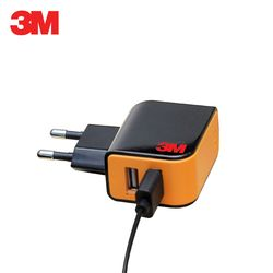 3M 가정용 충전기 분리형 2구 SPUL-HU2 21