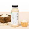 김제 지평선 신동진쌀 미쁨쌀 930g