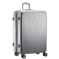 카르모나 CM1701 28인치 PC 여행용캐리어 여행가방