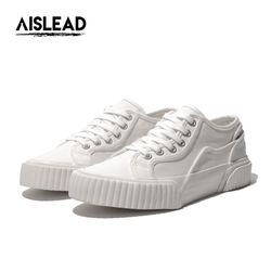 [Aislead]아일리드 STAIR 스니커즈 (ST9901)