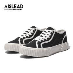 [Aislead]아일리드 STAIR 스니커즈 (ST9903)