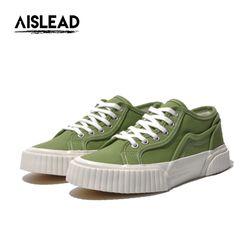 [Aislead]아일리드 STAIR 스니커즈 (ST9904)