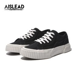 [Aislead]아일리드 STAIR 스니커즈 (ST9902)