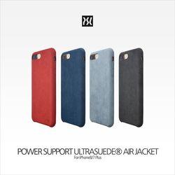 아이폰 8플러스 파워서포트 울트라스웨이드 에어자켓