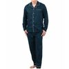 MEN BUNK NAVY SET