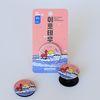 [무료배송] 이호테우 스마트톡 그립톡 거치대