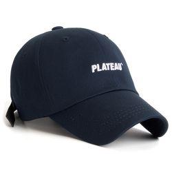 19 JW PLATEAU CAP NAVY