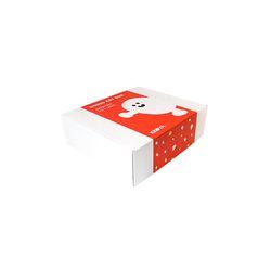 Doing Art Box - Artist Kit(바디)