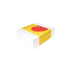 Doing Art Box - Play Kit(잇츠미)