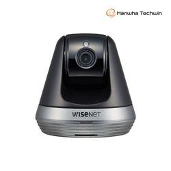 한화테크윈 200만화소 Wi-Fi 홈CCTV SNH-V6410PN
