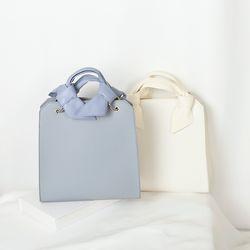 핸드매듭 가죽 토트백 2colors(AG2T9710TA)