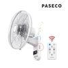 파세코 BLDC모터 벽걸이 선풍기 PWF-M9160W