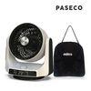 파세코 인공지능 DC모터 서큘레이터 PCF-M20000W