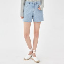 dave denim short pants (s m l)