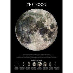 PP0432 더 문(The Moon)(61x91)(포스터만)