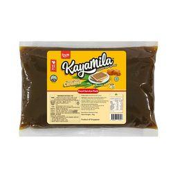 카야밀라 씨솔트카라멜 카야잼 1kg