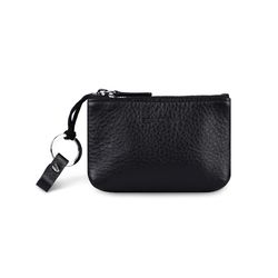 Smart Key Pouch(스마트키파우치) Black