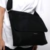 delivery black