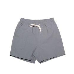 Ocean Shorts classic grey