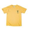 Palm Tree T Sand Yellow