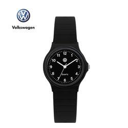 VW-ARTQ-BK