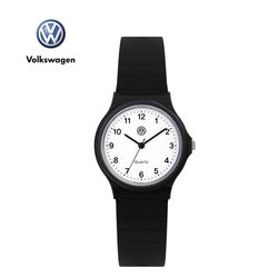 VW-ARTQ-WH