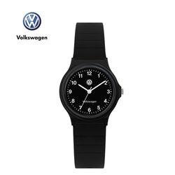 VW-ART-BK