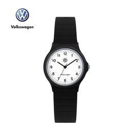 [무료배송] VW-ART-WH
