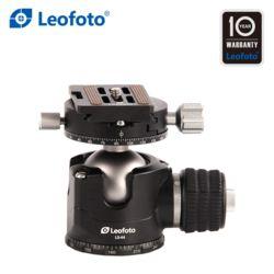 레오포토 LG-44 볼헤드 파노라마 패닝 클램프/K