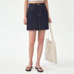 power mini skirts (s m)