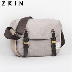 지킨 Cetus - Ash Grey 세투스/카메라가방/ZKIN/K
