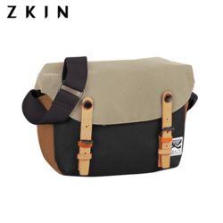 지킨 Cetus - Grey Black 세투스/카메라가방/ZKIN/K