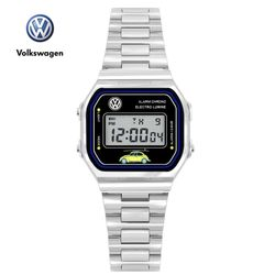 VW-BeetleS-BK