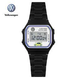 VW-BeetleB-WH