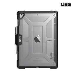 UAG 아이패드 프로9.7인치 플라즈마 케이스