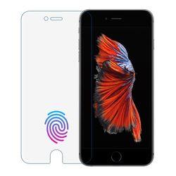 아이폰6S l 6 3D풀커버 지문인식 액정보호필름