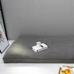 밀리언 대방석 (솜포함) - 사이즈2(180x105cm)