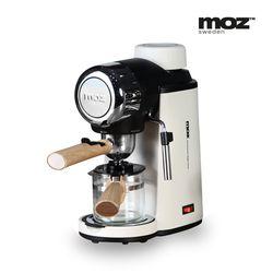 S 에스프레소 커피머신 커피메이커 DR-800C