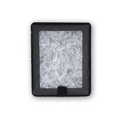 윈크라우드 WIN10 전용 공기청정기 3중 교체 헤파 필터