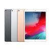 [Apple] iPad Air 아이패드 에어 10.5형(2019) 64GB (Wi-Fi)