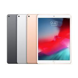 [Apple] iPad Air 아이패드 에어 10.5형(2019) 256GB (Wi-Fi)