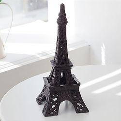 주물 에펠탑 초홀더