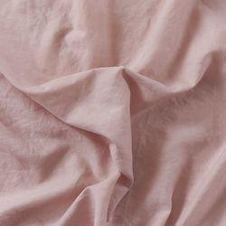 [Fabric] Cherry Blossom Breeze 브리즈 체리블러썸