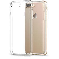 신지모루 아이폰87플러스 에어클로 투명 핸드폰 케이스