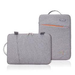 FoPaTi 노트북 파우치 가방 15인치