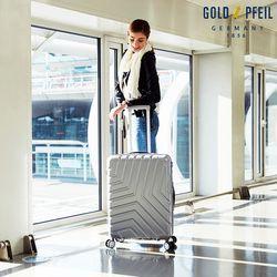 골드파일 화물용 26인치 캐리어 여행가방 GPZ-011